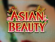 Asian Beauty