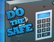 Do The Safe